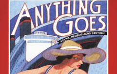 Anything-Goes---Original