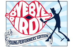 Bye Bye Birdie - Young Performers Edition